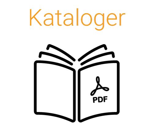 Ikoner_text_kataloger-passiv