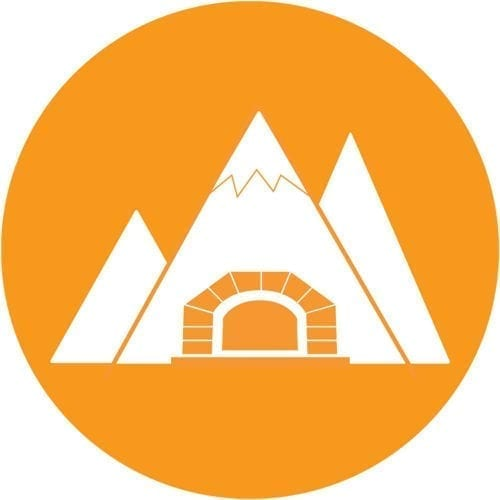 Tunnel- och bergsäkring